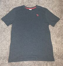 Boys Youth XL Abercrombie & Fitch T-shirt