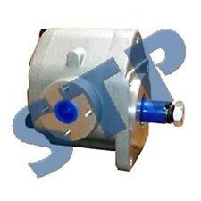 F 340450240 Pc Hydraulic Pump Sba340450240 Fits Ford Fits New Holland
