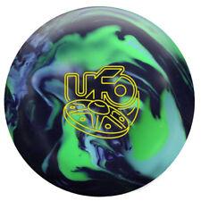 "NIB 16 lb Roto Grip UFO Bowling Ball with 3-4"" pin"