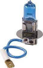 Ion Spark White Halogen Bulb Putco PowerSports H3 55 Watt 230003SW-S