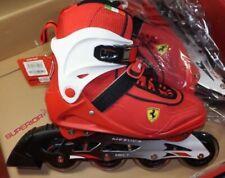 Ferrari Freeskate Inline Skates/roller skates shoes FK25 EURO SIZE 38