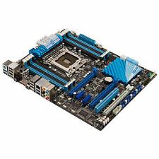 ASUS P9X79 2011 V1