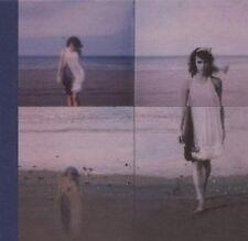 PO/42733//EMILY LOIZEAU L'AUTRE BOUT DU MONDE COFFRET 2 CD EDITION LIMITEE NEUF