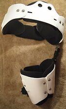 Bledsoe Centron Hip Brace Thigh Brace Hip Surgery Brace Adjustable Size Large