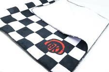 Beat Kicks Gym Towel #Checkers
