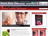 Cholesterol  Niche Advice Blog & Affiliate Income Free Hosting / Setup