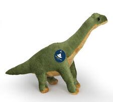 Stofftier Dinosaurier Brachiosaurus, Dino, Plüschtier, Kuscheltier (L. ca. 35cm)
