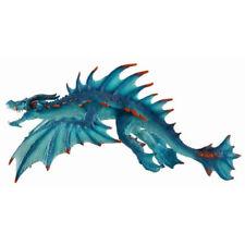 Schleich eldrador criaturas sea Monster figura 70140 Nuevo