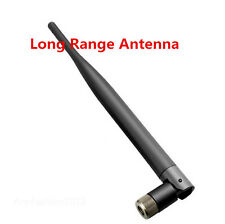 Long Range Stable signal Gain Antenna for Hunting Trail Animal Camera HC-300M GK
