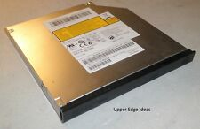 ACER ASPIRE 5517 5532 5516 Optical Drive DVD+RW with adapter and Frontplate