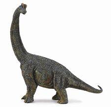 Brachiosaurus 27 cm  Deluxe 1:40 Dinosaurier Collecta 88405