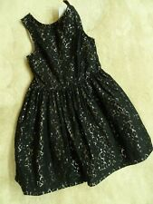 M&S Multicolored Sequin Kids Dress NEW with Tags size 11-12 years old