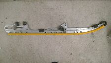 "Skidoo mxz formula SC-10 2 800 500 600 700 00 01 02 rear suspension 121"" rail"