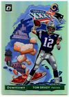 New England Patriots Collecting and Fan Guide 127