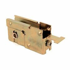 Slide-Co 13337 Sliding Door Roller Assembly, 1-1/2-Inch Nylon Ball Bearing