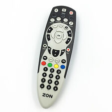 New Remote Control URC6025R01-12 for Zon Cabo Nos HD DVR TV