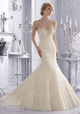 Morilee Regular Wedding Dresses