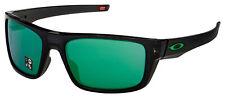 Oakley Drop Point Sunglasses OO9367-0460 Black Ink | Jade Iridium Lens