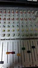 Original Studer Mixer 169 269 Mic/Line Input Module  worldwide shipping!!!
