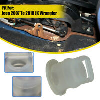 Shifter Bushing For Jeep 2007 To 2018 JK Wrangler CR 68064273AB