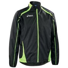 Asics Colin windbreaker jacket running sports jacket