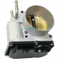 AUDI A4 1997-1999 VOLKSWAGEN PASSAT 1998-2001 058133063Q Electronic Throttle Body Fits