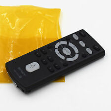 NEW ORIGINAL SONY Car Radio CD Player REMOTE CONTROL RM-X159 REPLACE RM-X151