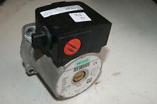 Pompe de chaudiere circulateur WILO FRSL 15/4.1 HE-3 KU C Occasion garantie (36)