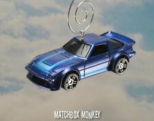 Articoli di modellismo statico Hot Wheels Scala 1:64 per Mazda