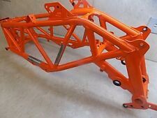 KTM 690 Enduro Frame    690R 2017 NEW