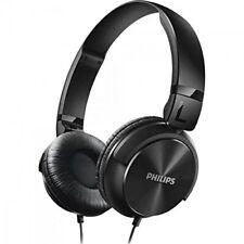 Philips SHL3060 Auriculares DJ cerrado atrás Plegable de Calidad Nuevo Sellado