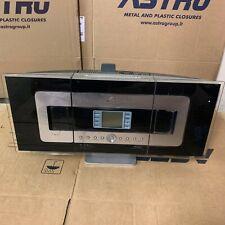 Philips WAC700 Audio étagère Système Musique Système Serveur A3