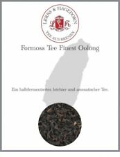 Formosa Tee Finest Oolong 1 kg