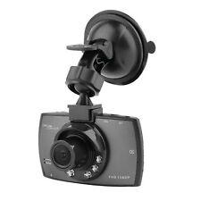 MINI CAMERA PER AUTO CAR CAM CORDER DASH CAM 2.7 LCD 1080p NIGHT VISION G SENSOR