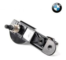Original BMW 3er E46 Touring Wischachslager NEU Heckscheibenwischer 61628220831