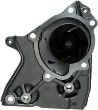Engine Water Pump ACDelco Pro 252-788 fits 95-02 Kia Sportage 2.0L-L4