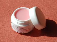 UV LED Camouflage Gel  Make Up Gel Rosa Milchig 5 ml