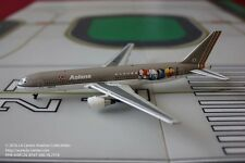 Phoenix Model Asiana Airlines Boeing 767-300 Da Chang Jin Diecast Model 1:400