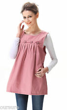 Radiation Protection Maternity Dresses Pregnant Woman Baby 8900610