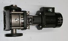 GRUNDFOS CRN1-2 A-FGJ-G-V-HQQV 96082966 P10882396 .33HP CENTRIFUGAL PUMP