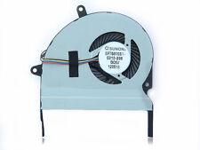 Ventilateur FAN pour ASUS X401A