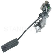 Standard Motor Products APS161 Accelerator Pedal Sensor