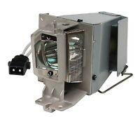 OEM OPTOMA Projector Lamp HD141X, GT1070X Lamp with Housing,Original Osram Bulb