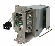 OPTOMA Projector Lamp HD141X  Replacement LAMP with Housing