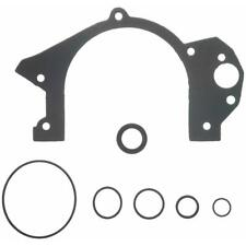 Timing Cover Gasket Set  Felpro  TCS45950   Chrysler Dodge Plymouth  3.5L  93-97
