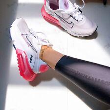 Nike Women Air Max 2090