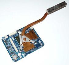 ATI Mobility Radeon X700 256MB Grafikkarte für  Acer Aspire 9504-100, 9502WSMi