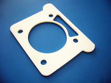Thermal Throttle Body Gasket For Subaru / Legacy / Forester / Impreza