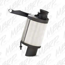 MBRP TRAIL SILENCER 232T305 2008-2011 ARCTIC CAT SNO PRO 600