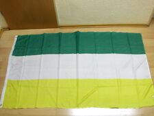 Fahnen Flagge Gartenflagge Sonderposten - 90 x 150 cm